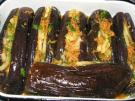 Маринование баклажан: рецепт и приготовление маринованных баклажанов
