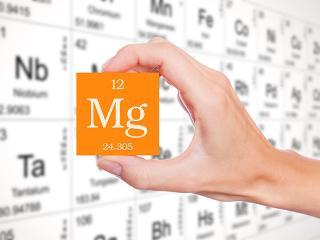 Микроэлементы. Магний - польза и вред для организма человека