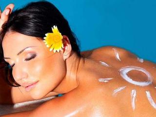 Как правильно выбрать и использовать солнцезащитный крем
