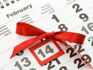 Поделки на День святого Валентина: как сделать валентинку своими руками