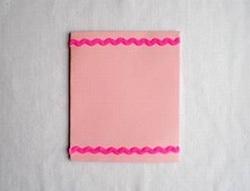 Как сделать из бумаги валентинку