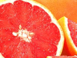 Экстракт косточек грейпфрута: полезные свойства
