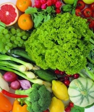 Диета Мухиной - сбалансированный рацион питания для избавления от лишних килограмм даже без золотой серьги для похудения.