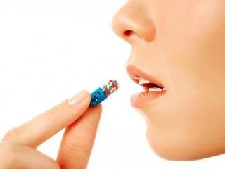 Витамины.  Роль жирорастворимых витаминов A, D, E и  F для здоровья женщины