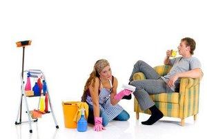 Я хочу дать совет молодым девчонкам: будьте меркантильны!