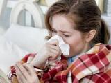 Сезонные болезни