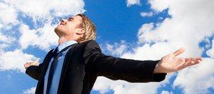 Не испытывайте судьбу  - соблюдайте дисциплину и выполняйте свои обязанности честно до самого дня увольнения.