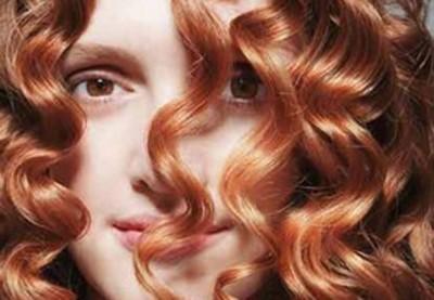 лечение волос кератином в домашних условиях