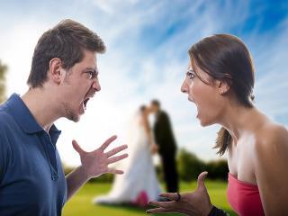 Почему женщины боятся развода? (психология семьи)