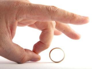 Мифы о супружеской измене (семейные отношения)