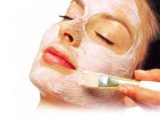 Тонизирующие и освежающие маски для нормальной кожи лица