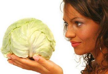Уход за кожей лица. Рецепты масок для лица и шеи