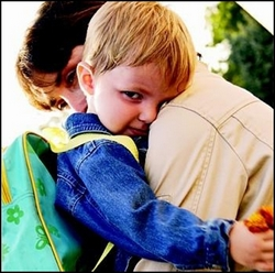 Если вы примете во внимание советы детских психологов, то адаптация вашего ребенка в детском саду пройдет безболезненно.