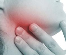 Воспаление носовых пазух у детей лечение