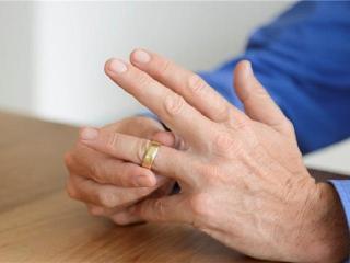 «Главное – оставаться людьми» (измена мужа, психология отношений)