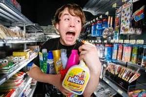 На что обратить внимание в магазине, чтобы не оказаться с испорченным настроением и потерянными деньгами?