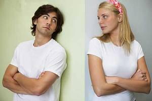 Как быть счастливой в повторном браке?