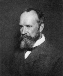 Уильям Джеймс Сидис, был самым выдающимся вундеркиндом среди учившихся в Гарварде в 1909 году молодых гениев.