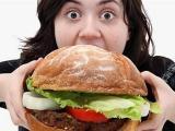 Почему диета не помогает?