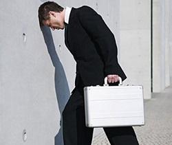 Женщина и карьера: отношения с начальником