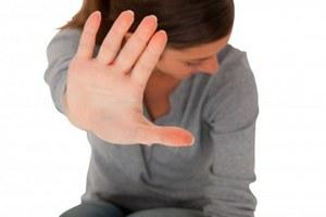Социофобия или боязнь общества, - одна из самых распространенных фобий в наше время.