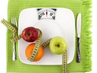 Швейцарские диеты