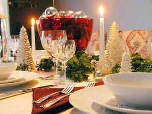 Новогодние секреты для встречи Нового года Обезьяны