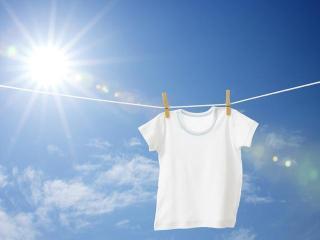 Что нужно знать о стиральных порошках?