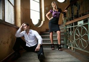 Можно ли распознать потенциального неудачника до свадьбы?