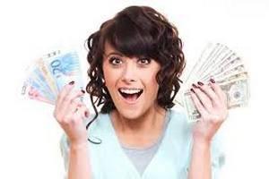 Как научиться экономить деньги и стать рациональной и рачительной хозяйкой?