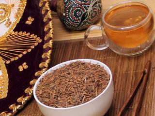 Чай лапачо: полезные свойства