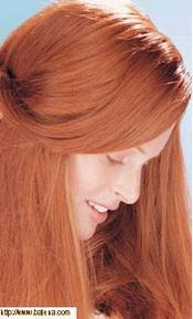 Выпадение волос. Народные средства по уходу за волосами