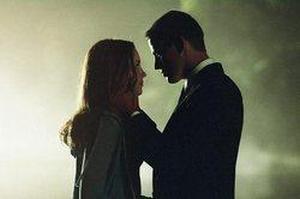 Мужчина и женщина: случайные связи