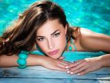 Рецепты красоты для вашего лица: средства от мешков под глазами