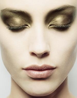 Женские секреты красоты и здоровья