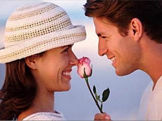 8 марта: сегодня хочу быть самой красивой…