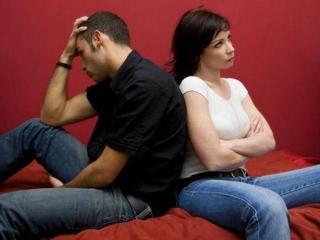 Измена мужа, развод и новая жизнь после развода