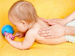 Сколиоз у детей: симптомы, профилактика детского сколиоза