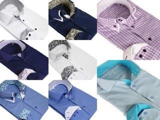 Как правильно гладить мужские сорочки?