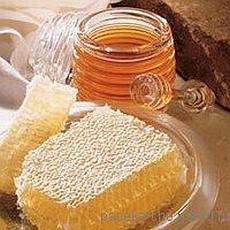 """Лечение медом. """"Медовые"""" рецепты народной медицины при лечении простуды, кожных заболеваниях и для укрепления иммунитета"""