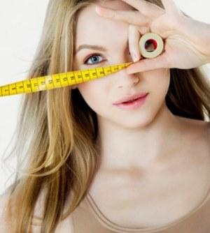 Вес встал - как побороть эффект плато?
