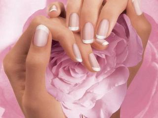 Советы по уходу за проблемной кожей рук. Женские секреты красоты