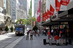 Национальные особенности этикета Австралии