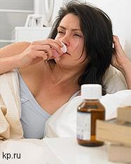 Кашель. Причины кашля. Народные методы лечения кашля (рецепты народной медицины)