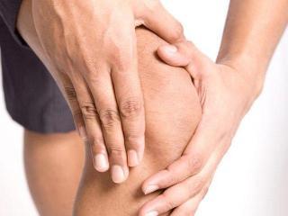 Как приготовить мазь от боли в суставах в домашних условиях