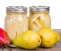 Домашние заготовки ягод и фруктов: маринование