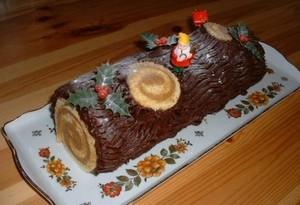 Вкусный торт со сметаной фото 1