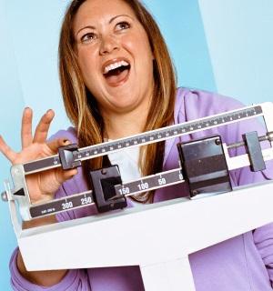 Крабовая диета – четыре дня по 300 ккал и минус 5 кг по выходу из диеты!