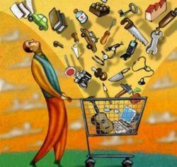 В помощь потребителям: советы юриста.