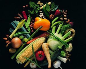 РЕЦЕПТЫ | Рецепты для диеты 5п